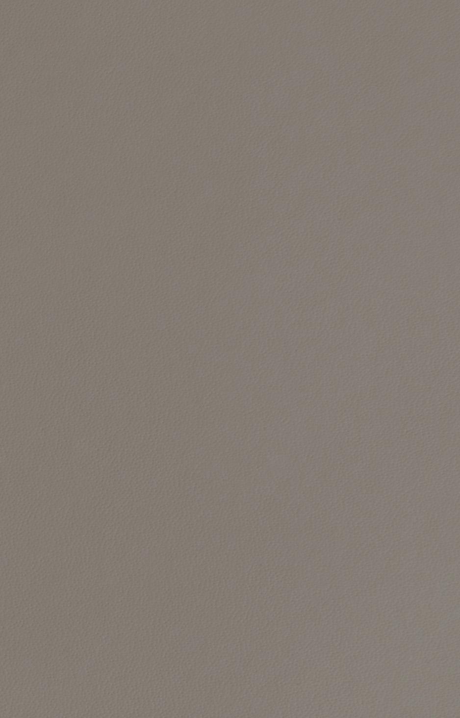 Antibes 048 taupe pinetti