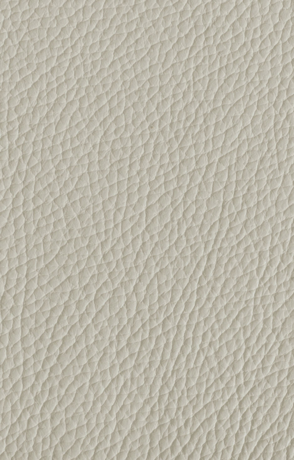 Luxor145_027 cream PINETTI