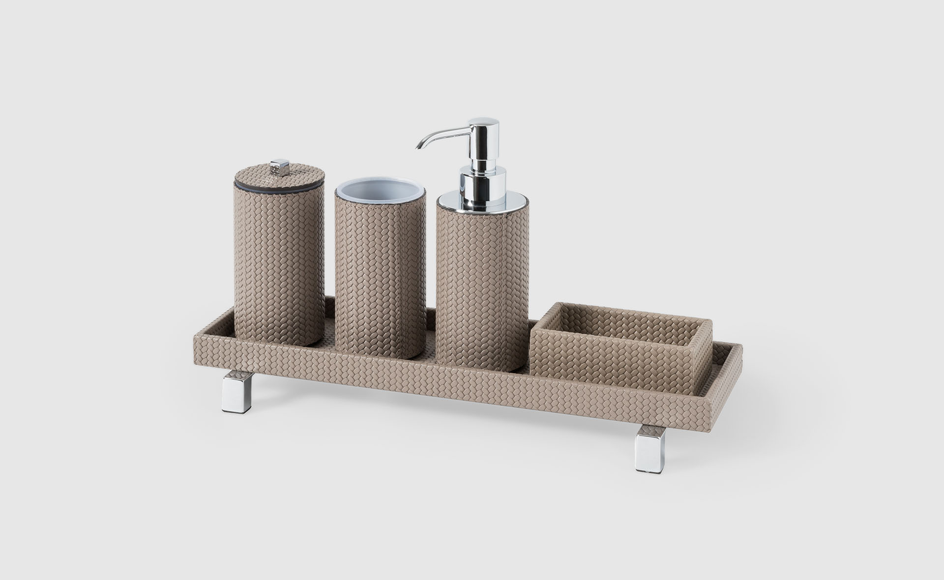 BATHROOM PINETTI SET FIRENZE