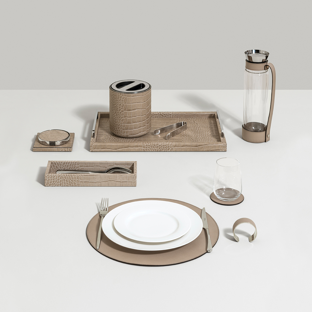 DINING COLLECTION PINETTI