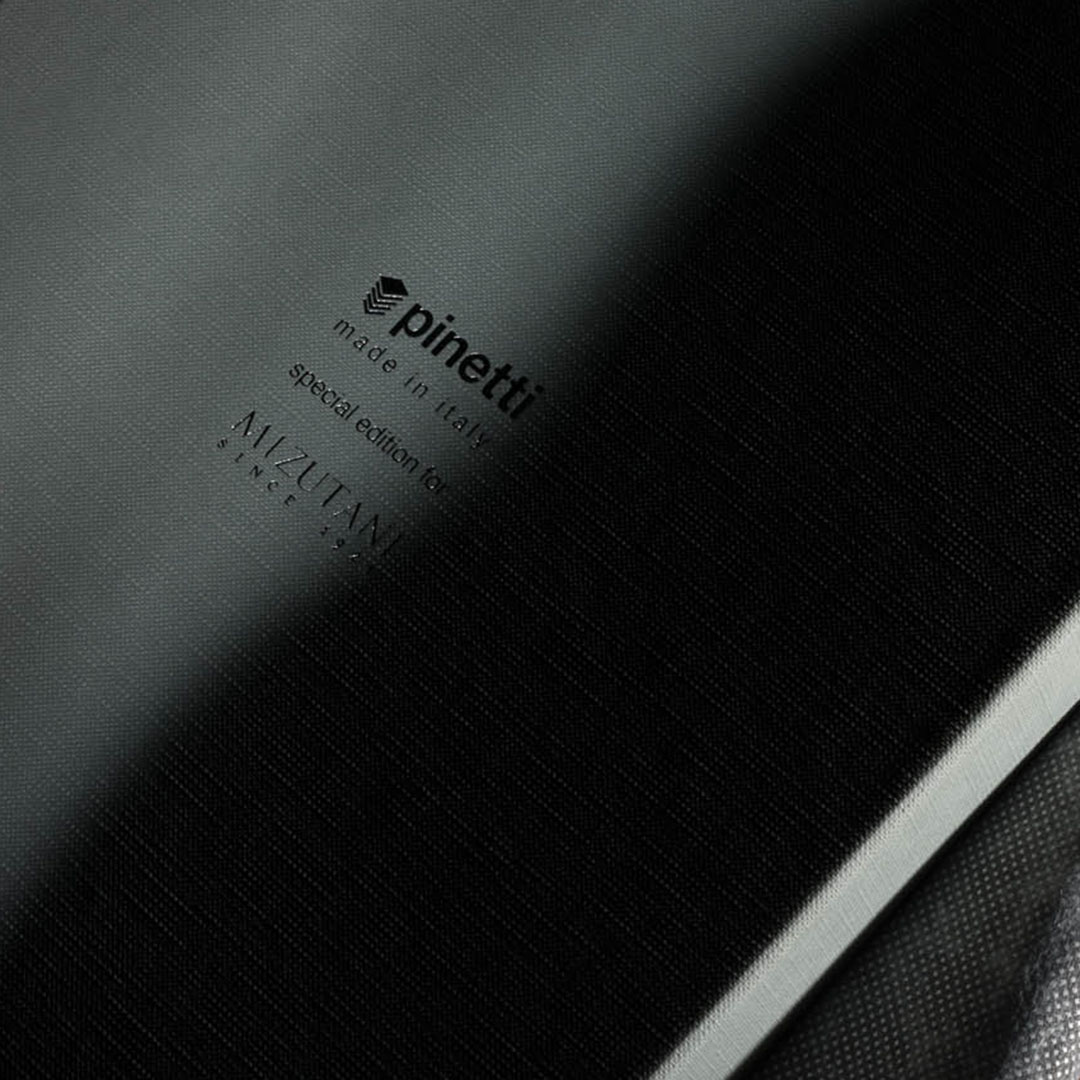 luxury GIFT book pinetti